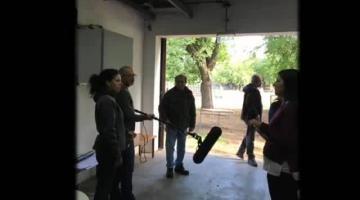 Backstage Ubatic Integración de saberes en Producción Animal