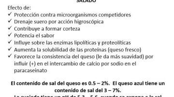 QUESOS PARTE 6
