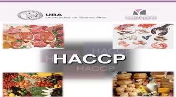 HACCP-Introducción
